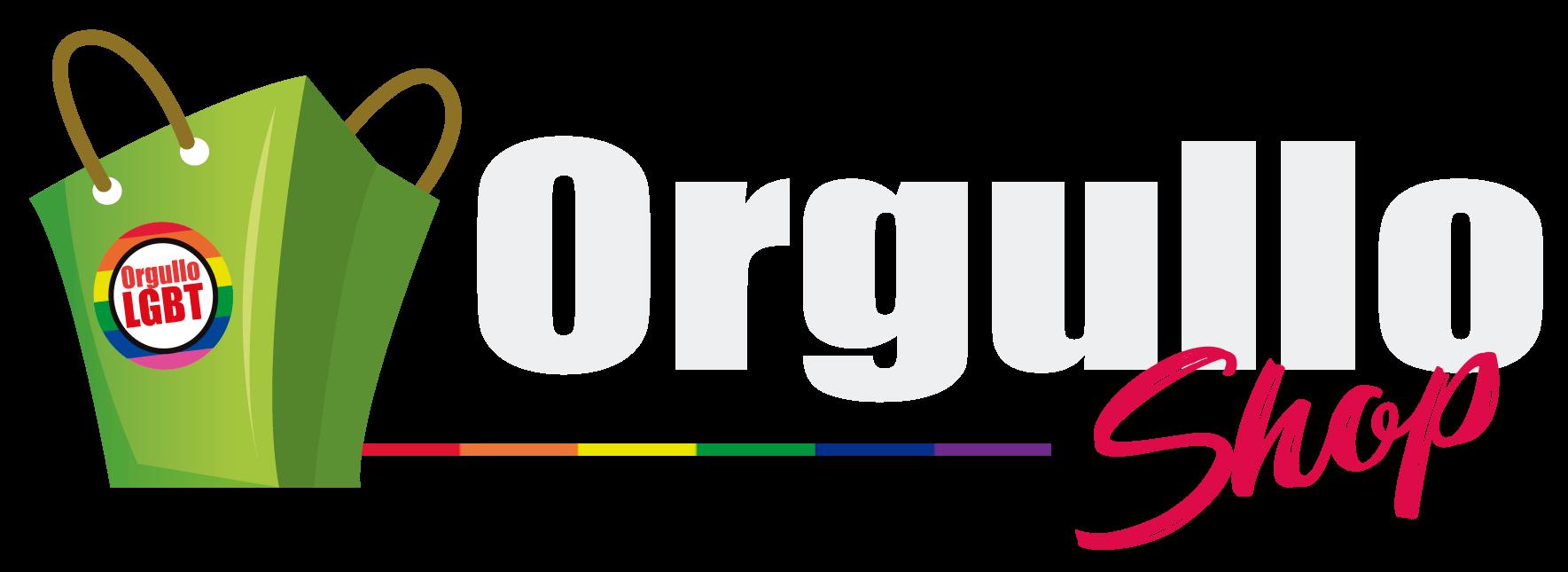 Orgullo Shop Colombia